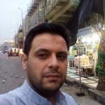 حسین پورمحمد